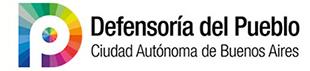 Defensoría del Pueblo de la Ciudad de Buenos Aires