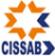 CISSAB